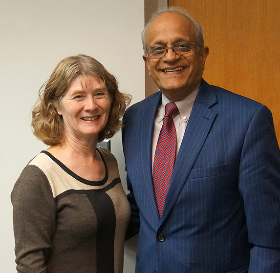 Sonny_Ramaswamy-and-Lois-Wright-Morton